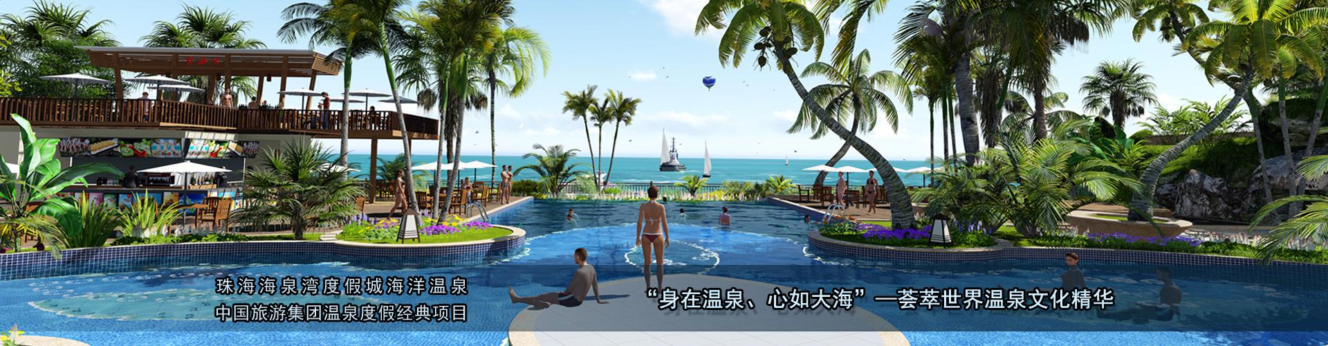 http://www.mu-fang.cn/data/images/slide/20200708150714_600.jpg