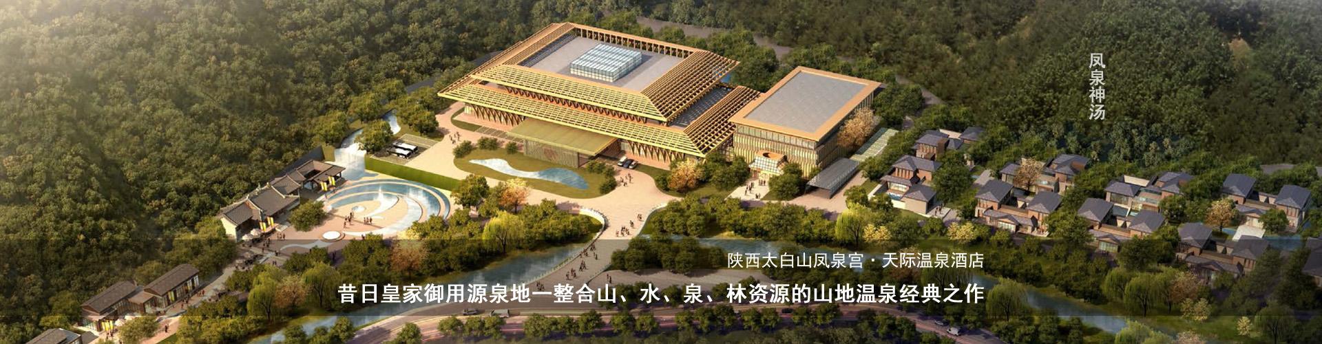 http://www.mu-fang.cn/data/images/slide/20200708172734_915.jpg